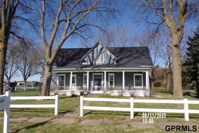 215 S Walnut Street, Blue Springs, NE 68310 - #: 22008697