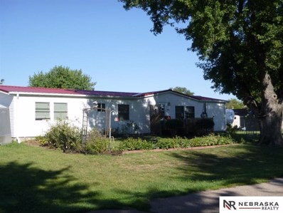699 N Enfield Avenue, Giltner, NE 68841 - #: 22008820