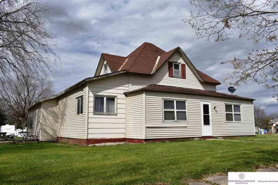 200 Diamond Street, Lyons, NE 68038 - #: 22009360