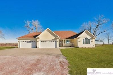 14750 Riverfront Drive, Blair, NE 68008 - #: 22009619
