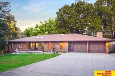 27612 Fontanelle Oaks Lane, Nickerson, NE 68044 - #: 22009825