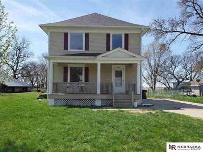209 E Oak Street, Cedar Bluffs, NE 68015 - #: 22009839