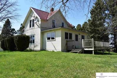 2170 Co Rd 15 County Ro>, Lyons, NE 68038 - #: 22009867