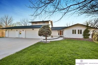 2368 Oak Court, Missouri Valley, IA 51555 - #: 22009906