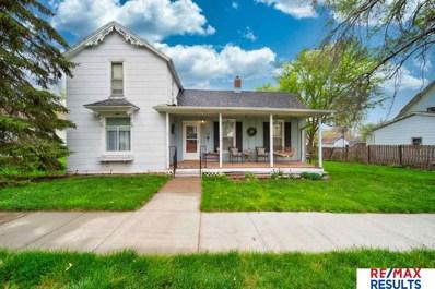 110 W Elm Street, Cedar Bluffs, NE 68015 - #: 22010358