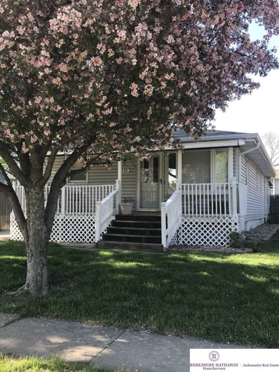 3136 Avenue K Avenue, Council Bluffs, IA 51501 - #: 22010785