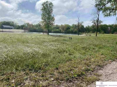 Lot 7 Willowwood Lake, North Bend, NE 68649 - #: 22011907