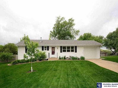 3 Harriet Circle, Malcolm, NE 68402 - #: 22012283