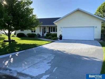 1830 E Condon Avenue, Aurora, NE 68818 - #: 22012384