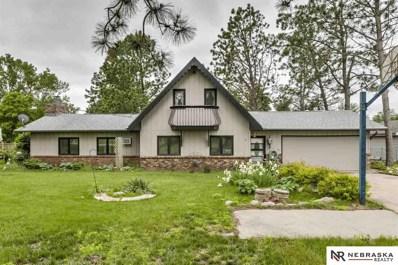 4024 Lakeview Drive, Cedar Creek, NE 68016 - #: 22012828