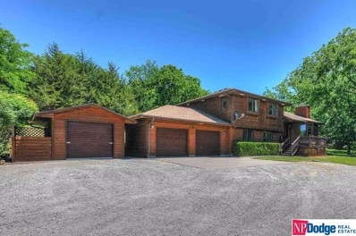 56723 Glover Road, Pacific Junction, IA 51561 - #: 22014440