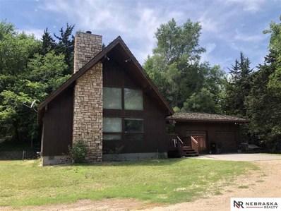 2961 Indian Peak Drive, Morse Bluff, NE 68648 - #: 22014566