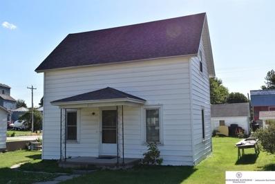 225 S 2nd Street, Lyons, NE 68038 - #: 22016334