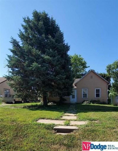 207 W Oak Street, Cedar Bluffs, NE 68015 - #: 22017197