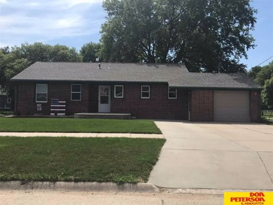 106 N Olive, Hartington, NE 68739 - #: 22017399