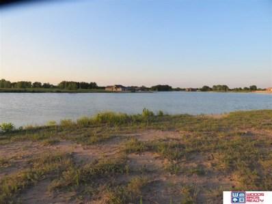 0 Mariposa Lake Lot 58 Road, Marquette, NE 68854 - #: 22018015
