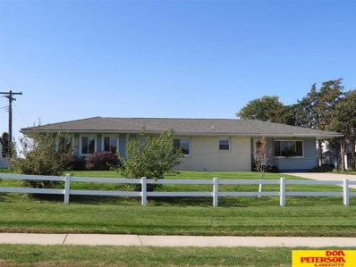 314 S Robinson Avenue, Hartington, NE 68739 - #: 22018822