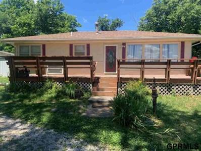 679 N 7th Street N, Brownville, NE 68321 - #: 22019105