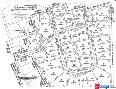 Lot 33 Sherwood Country Estate, Underwood, IA 51576 - #: 22019504