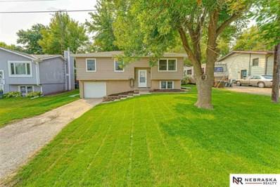 1525 W 4th Street, Sprague, NE 68438 - #: 22021936