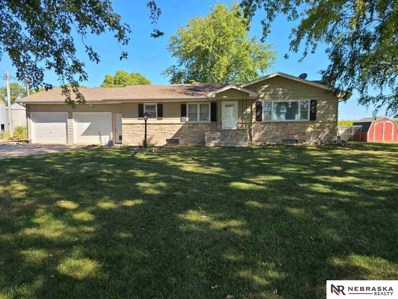 1386 County Road R, Colon, NE 68018 - #: 22022027