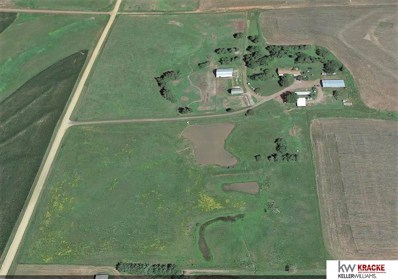 216 16th Road, Oketo, KS 66518 - #: 22022585