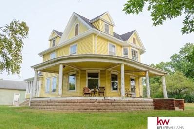 505 N Chestnut Street, Red Cloud, NE 68970 - #: 22023135
