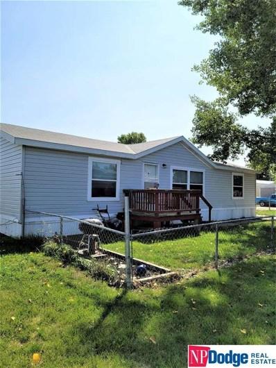 207 N Walnut Street Unit 77, Nickerson, NE 68044 - #: 22023158