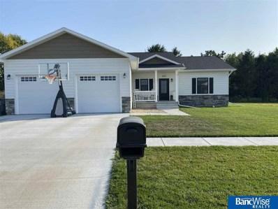 330 Cottage Park Drive, Aurora, NE 68818 - #: 22023940