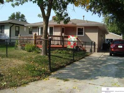 604 N 39 Street, Council Bluffs, NE 51501 - #: 22024216