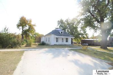 104 N Main Street, Stella, NE 68442 - #: 22025320