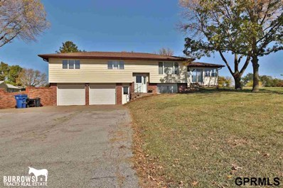 324 6th Street, Burr, NE 68324 - #: 22025943