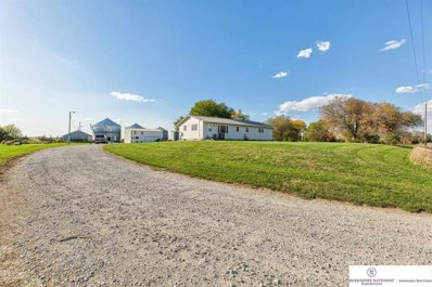 424 Maple Road, Avoca, NE 50521 - #: 22026087