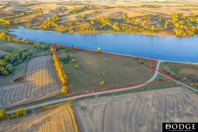 Tbd S County Road, Prague, NE 68050 - #: 22026088