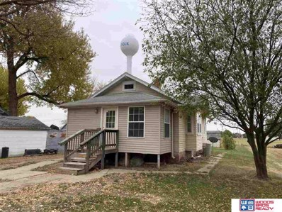 550 Sioux Avenue, Polk, NE 68654 - #: 22026379