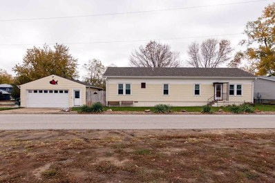 2020 Platteview Drive, Cedar Creek, NE 68016 - #: 22026752