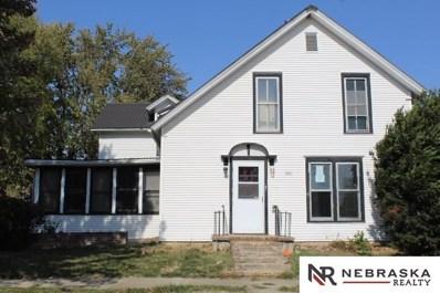 340 State Street, Lyons, NE 68038 - #: 22027121