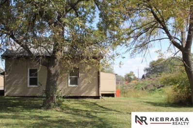 409 E Campbell Street, Murray, NE 68409 - #: 22027250