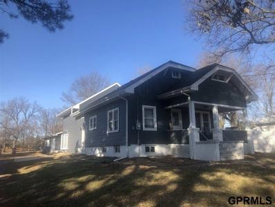 319 S Shimerda Street, Wilber, NE 68465 - #: 22028352