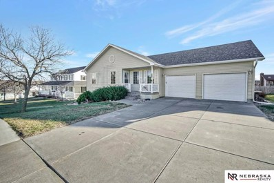 513 Education Drive, Malcolm, NE 68402 - #: 22029539