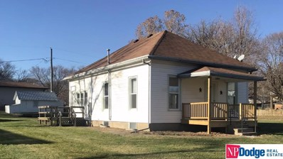306 Des Moines Street, Shelby, IA 51570 - #: 22030142