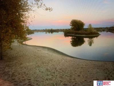 0 Mariposa Lake Lot 8 Road, Marquette, NE 68854 - #: 22030744