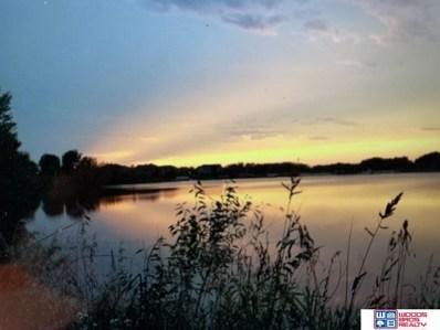 0 Mariposa Lake Lot 53 Road, Marquette, NE 68854 - #: 22030766