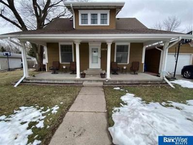 1614 G Street, Aurora, NE 68818 - #: 22100077