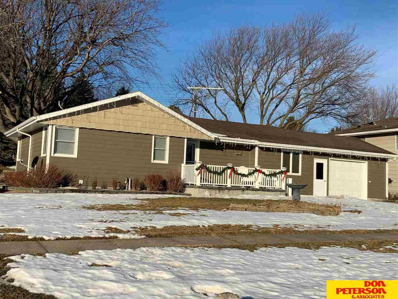 204 S Cornel Avenue, Hartington, NE 68739 - #: 22101125