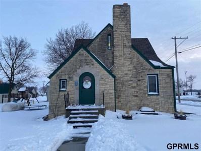 401 Francis Street, Daykin, NE 68338 - #: 22102614