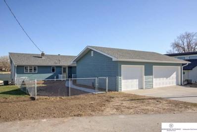 217 Sunrise Lane, Cedar Creek, NE 68016 - #: 22102949