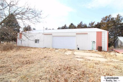 60790 704 Road, Pawnee City, NE 68420 - #: 22103077