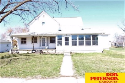 604 E Main Street, Hartington, NE 68739 - #: 22105611