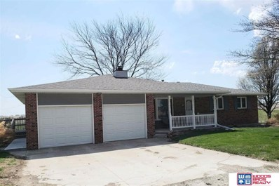 18353 E Linden Road, Virginia, NE 68458 - #: 22106274